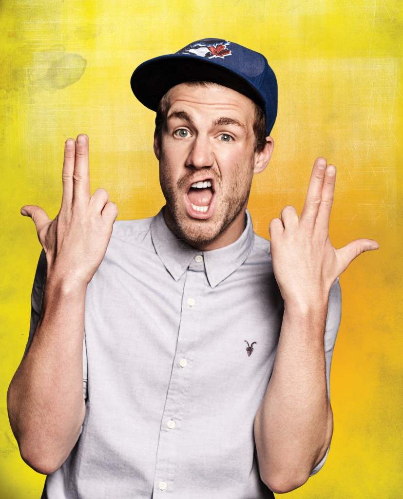 Luke Mockridge 4c