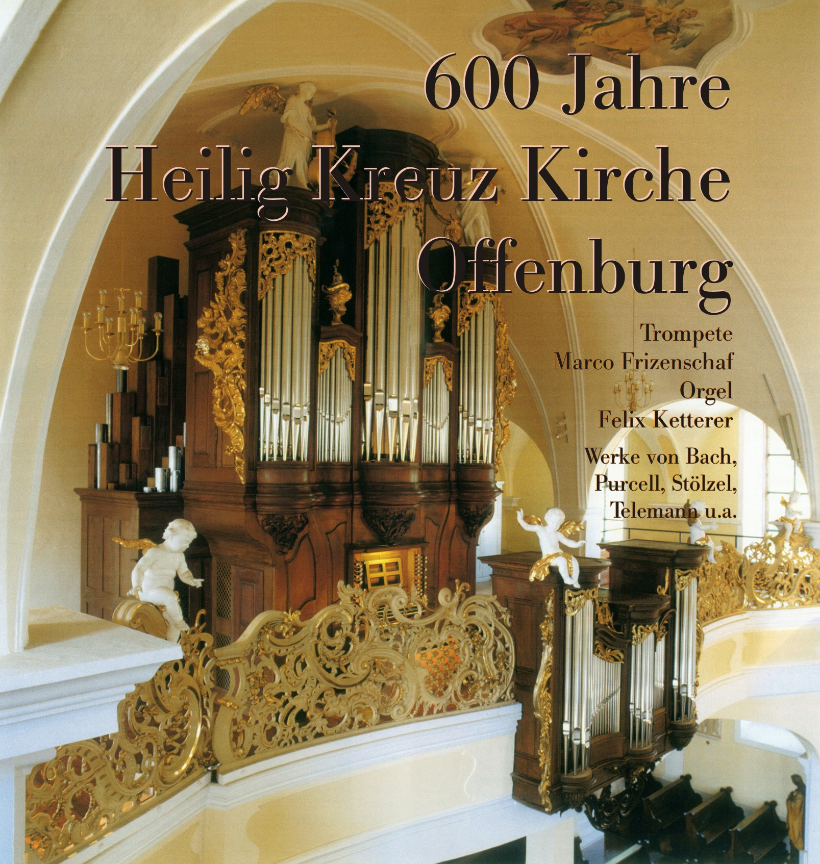 heilig_kreuz_kirche