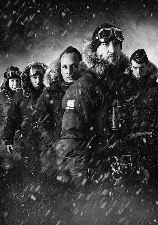 EB_Band_Arktis_hoch Holger Fichtner_kl