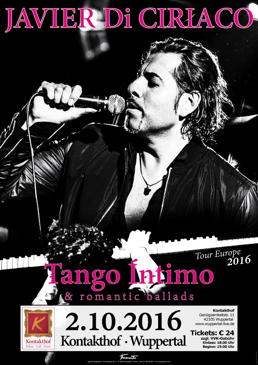 poster_tour2016